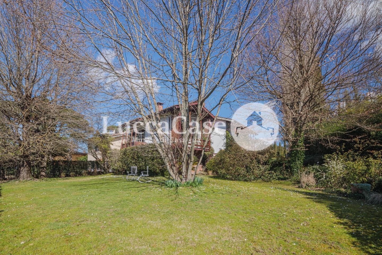 Villa singola in vendita, rif. E001H