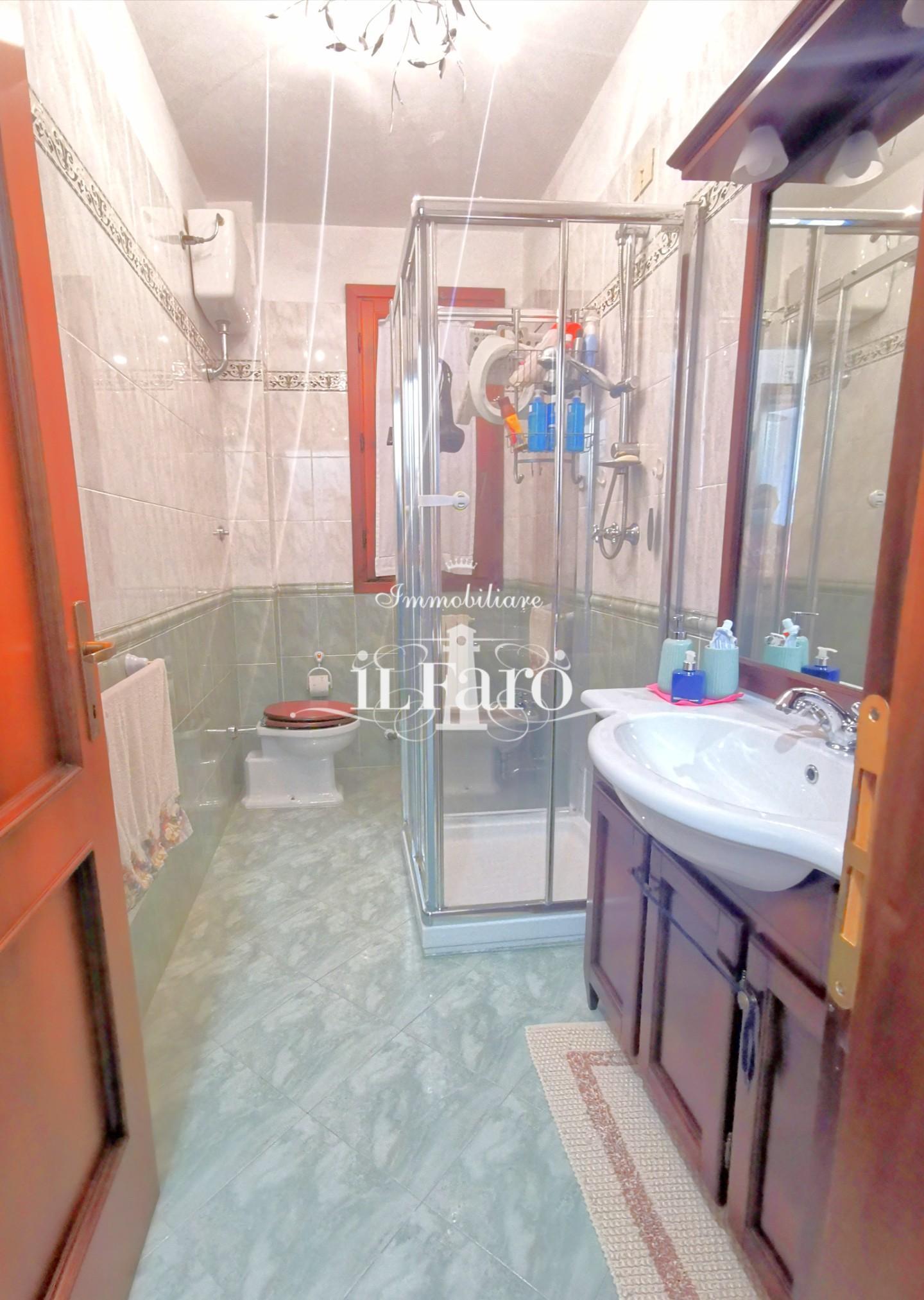 Appartamento in vendita, rif. P4346