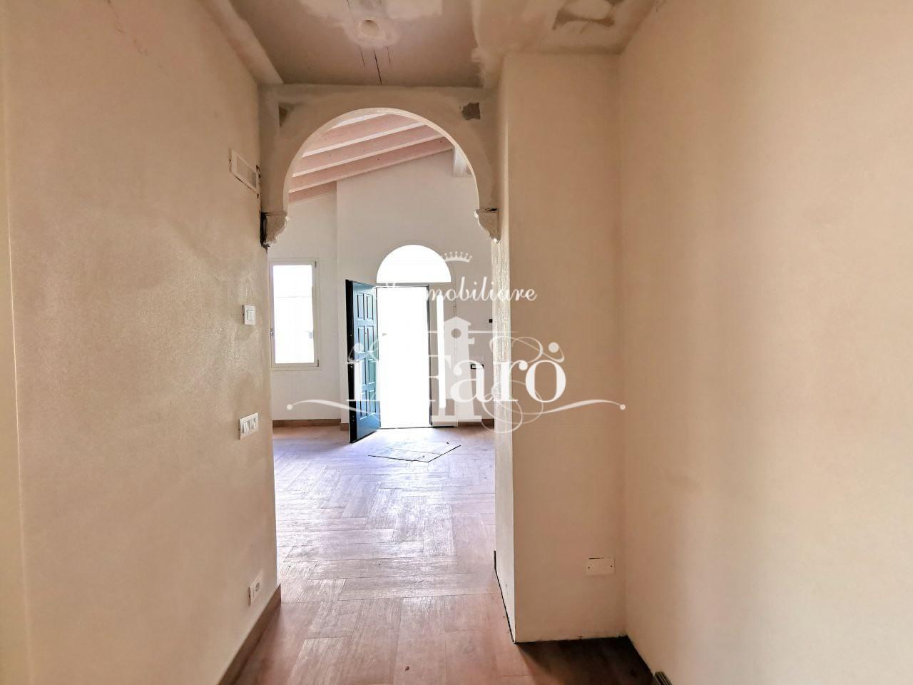 Villa in vendita a Pisa (PI)