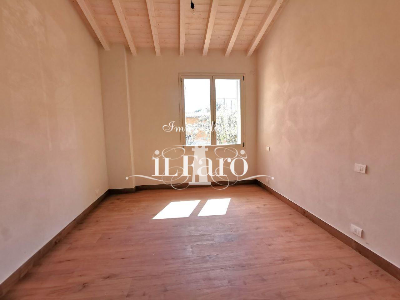 Villa singola in vendita, rif. P7024
