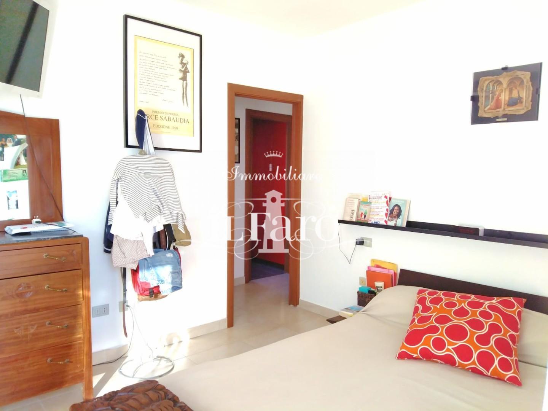 Appartamento in vendita, rif. P5351