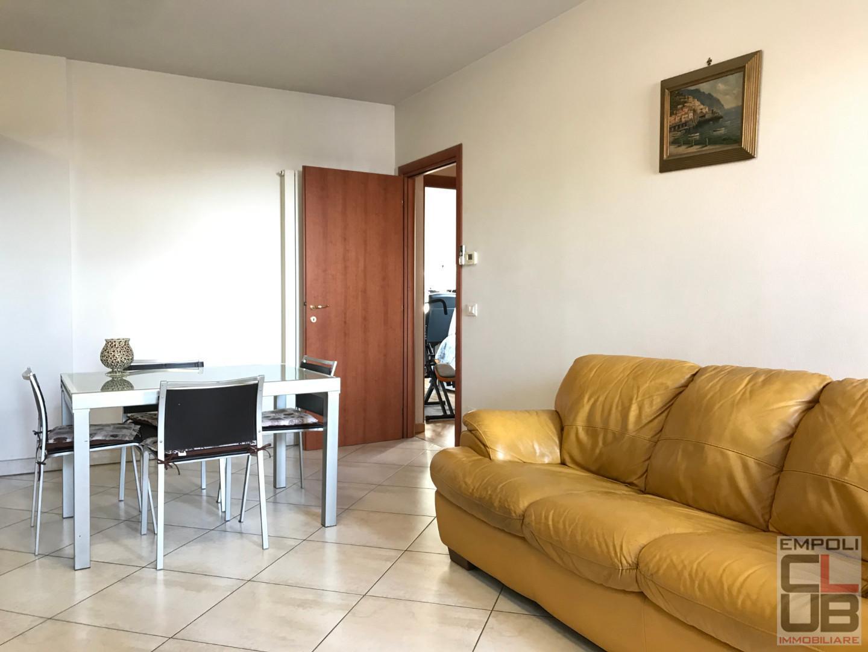 Appartamento in vendita, rif. M/0317