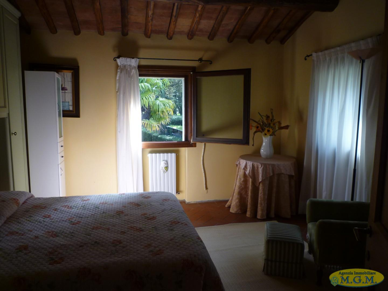 Mgmnet.it: Appartamento in affitto a Santa Croce sull'Arno