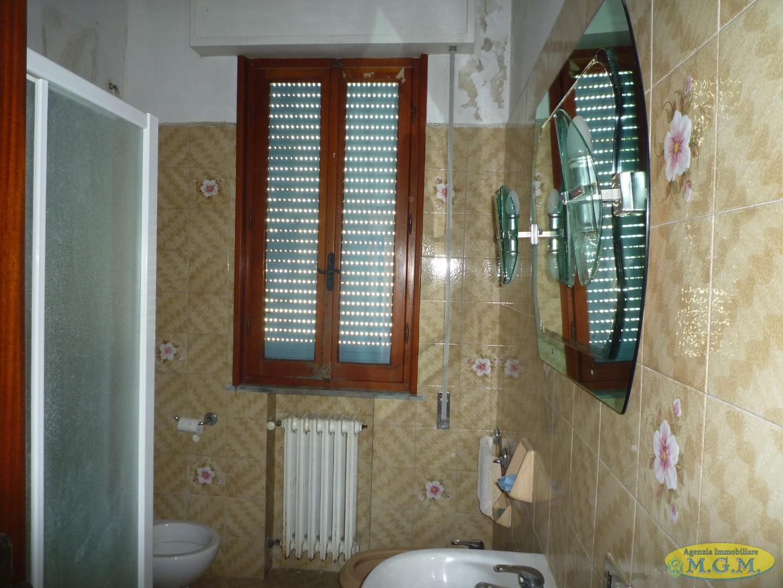 Mgmnet.it: Casa singola in vendita a Fucecchio