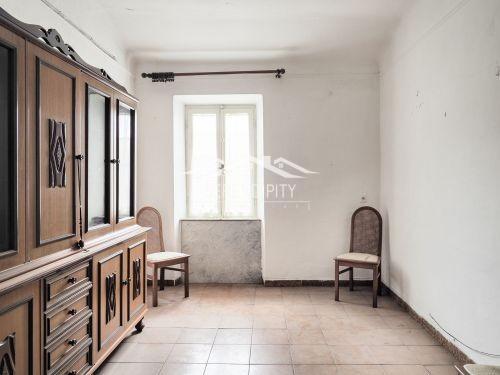 Appartamento in vendita, rif. AP143