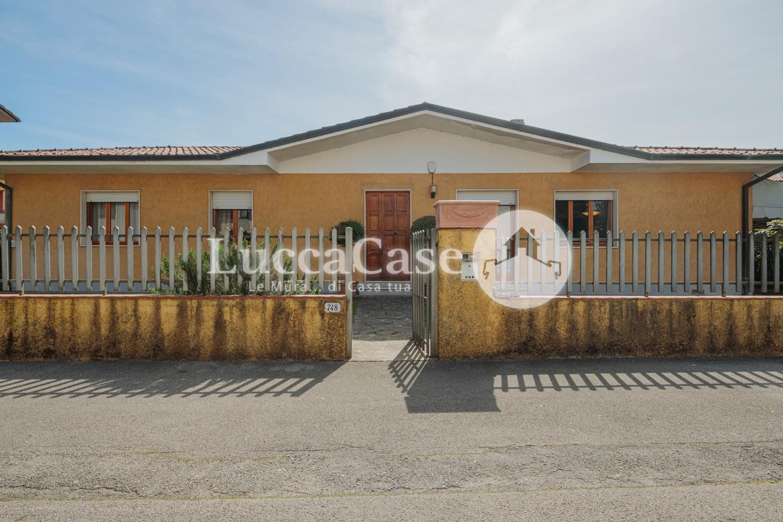 Casa singola in vendita, rif. E022J