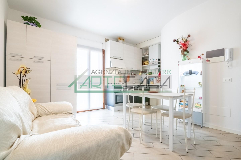 Appartamento in vendita, rif. AC6963