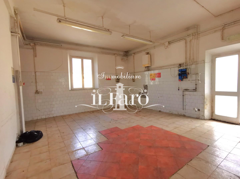 Terratetto in vendita, rif. P5353