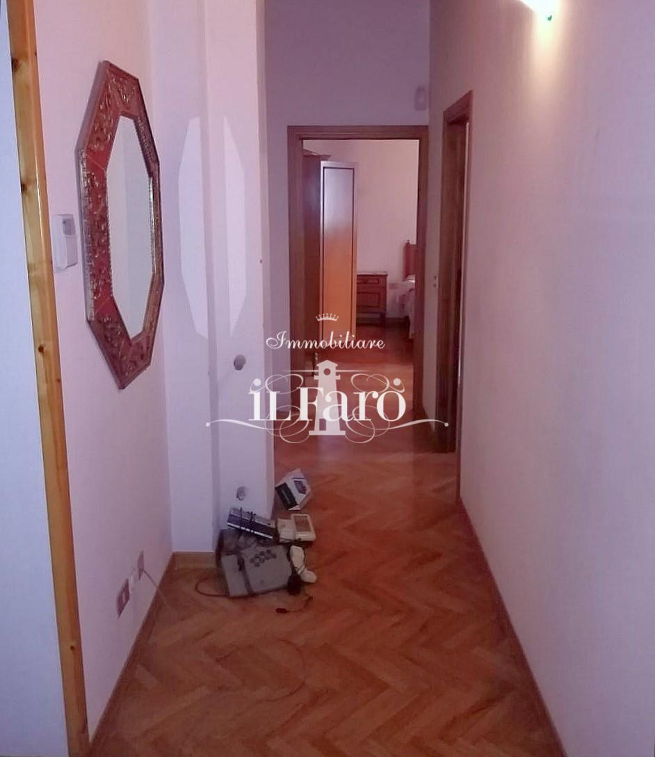 Casa singola in vendita, rif. P6140