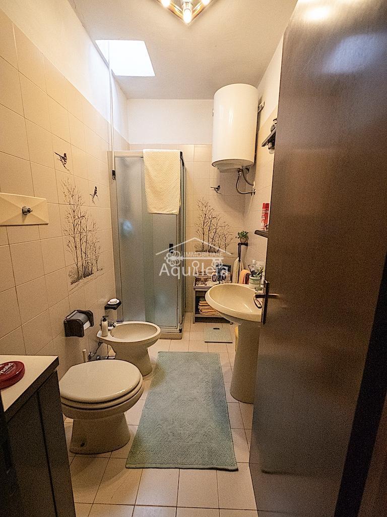 Appartamento in vendita, rif. AQ 1857