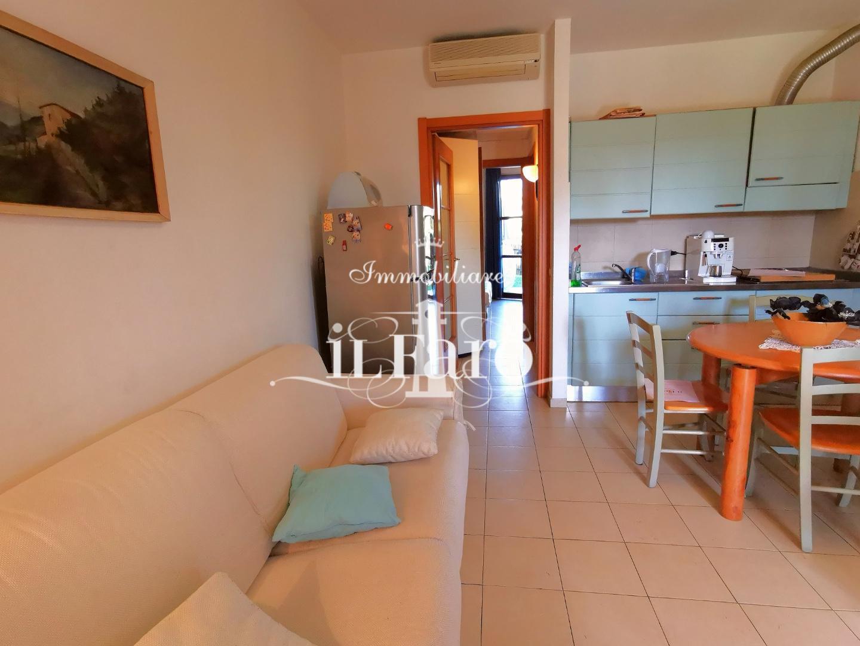 Appartamento in vendita, rif. P2066