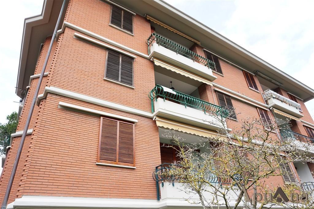 Appartamento in vendita, rif. MLS-307