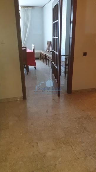 Appartamento in vendita, rif. A218