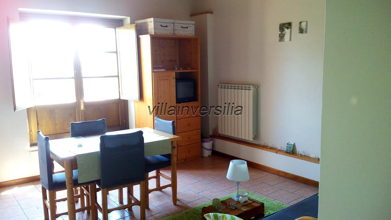 Photo 2/15 for ref. V72021 vacanza Volterra