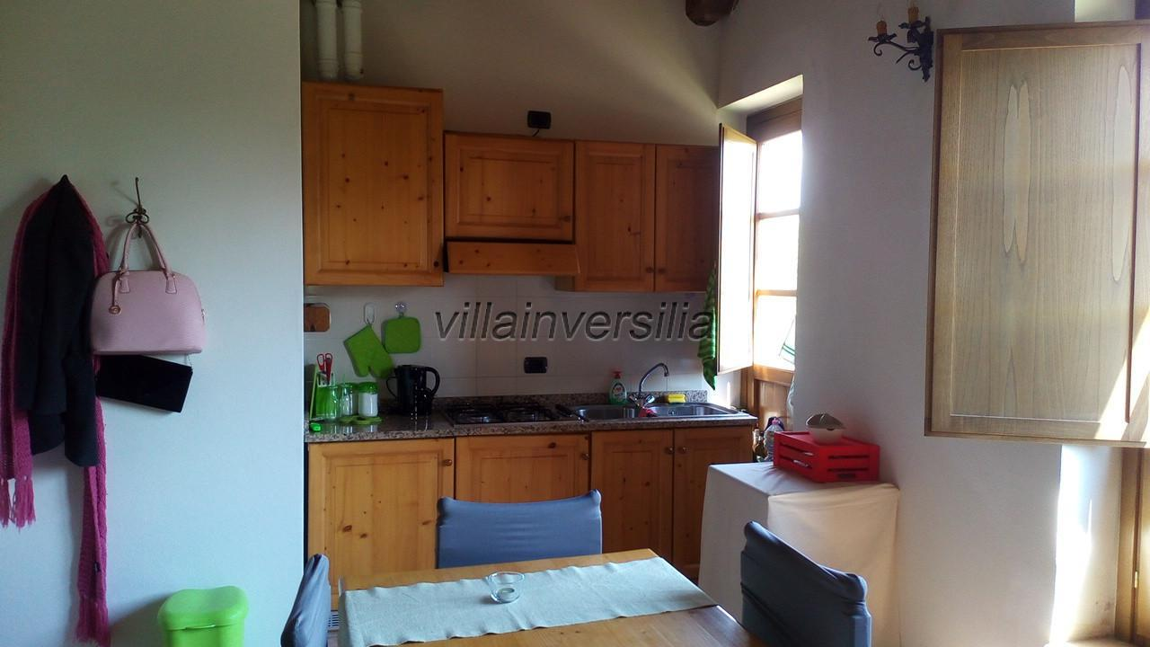 Photo 6/15 for ref. V72021 vacanza Volterra