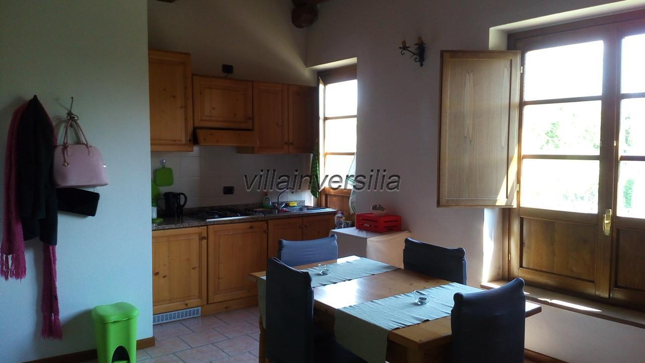 Photo 3/15 for ref. V72021 vacanza Volterra