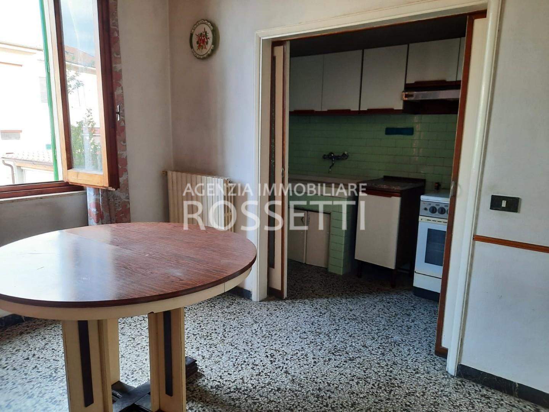 Appartamento in vendita a Sovigliana, Vinci (FI)