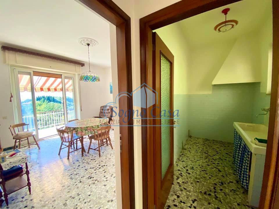 Villa singola in vendita, rif. 107062