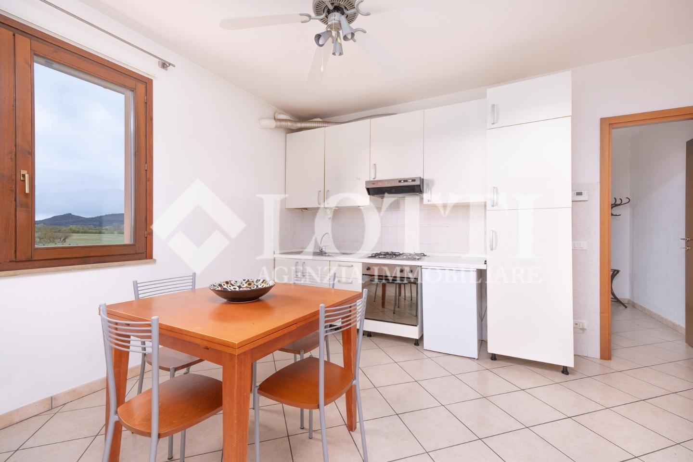 Appartamento in vendita, rif. 756