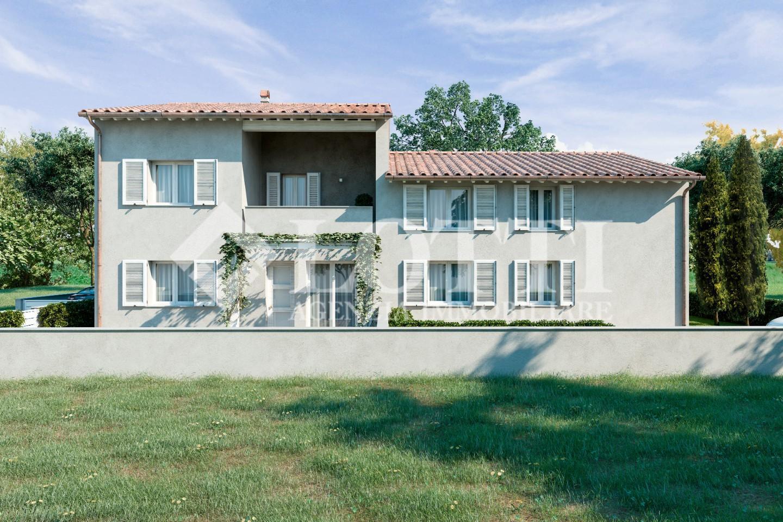 Appartamento in vendita, rif. 758-B