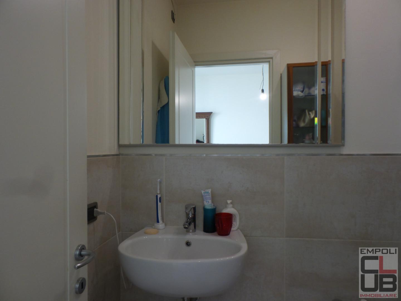 Terratetto in vendita, rif. P/0183