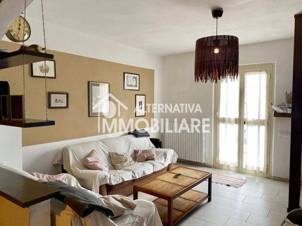 Soluzione Indipendente in vendita a Vecchiano, 4 locali, prezzo € 179.000 | PortaleAgenzieImmobiliari.it