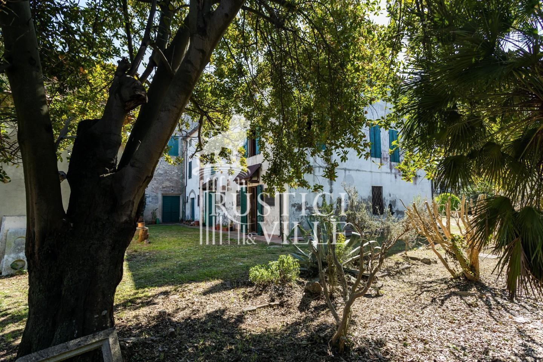 Edificio storico in vendita a San Giuliano Terme (18/81)