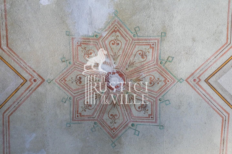 Edificio storico in vendita a San Giuliano Terme (59/81)