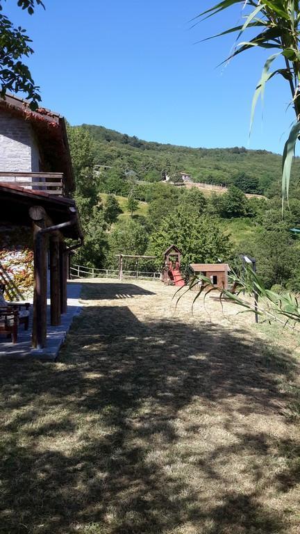 Photo 3/21 for ref. V152021 casale Val Di Vara