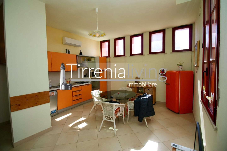 Appartamento in affitto vacanze, rif. A-517