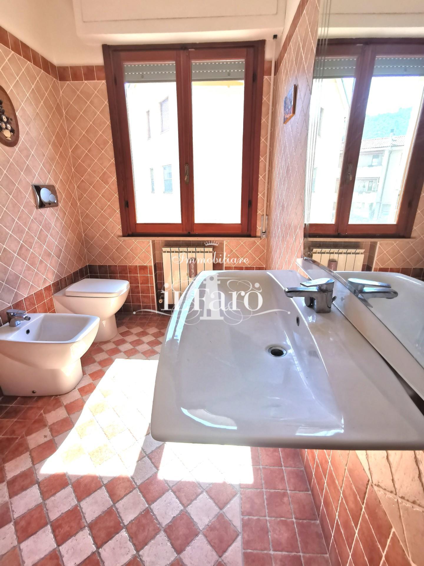 Appartamento in vendita, rif. P5358