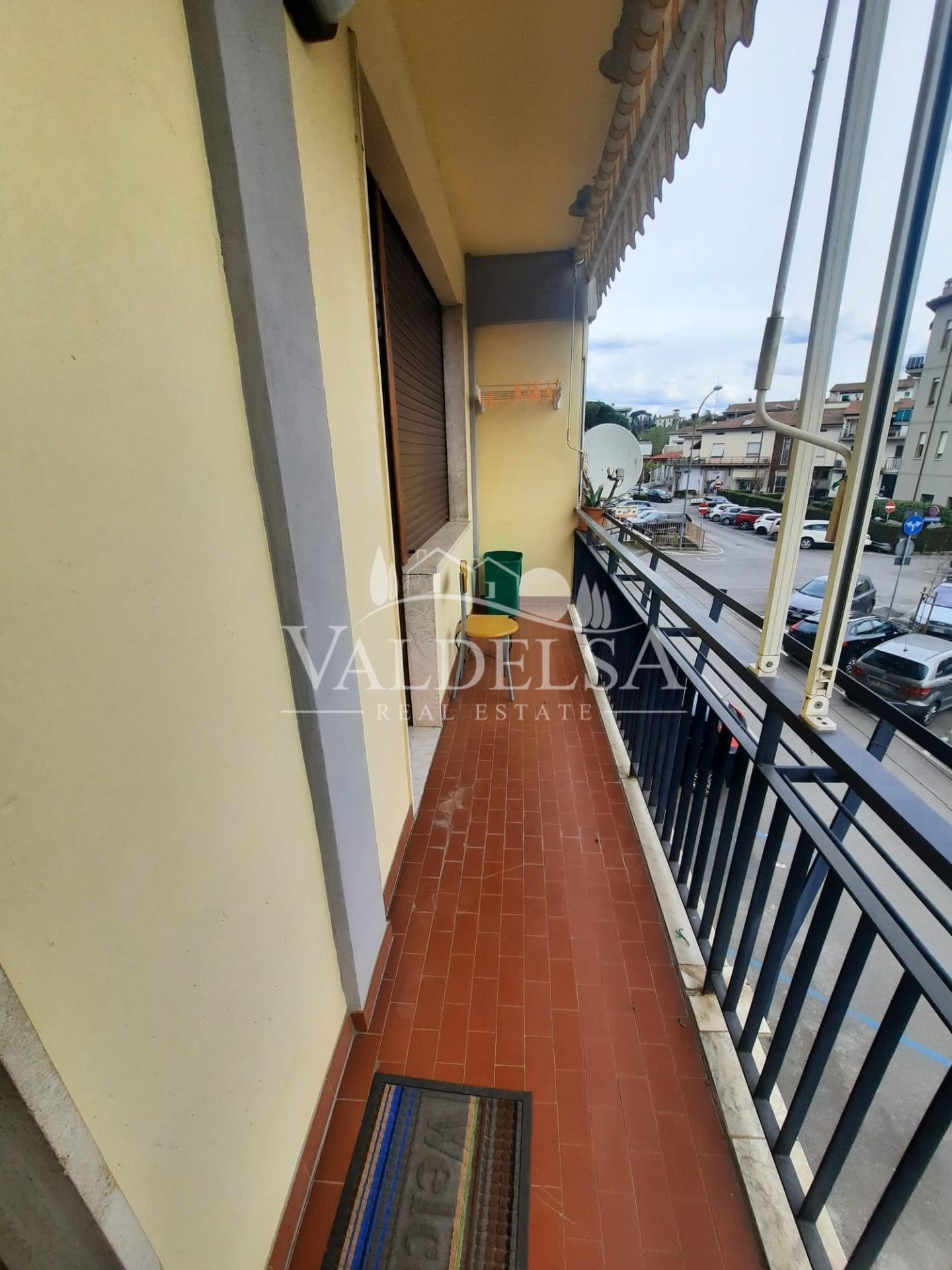Appartamento in vendita, rif. 122