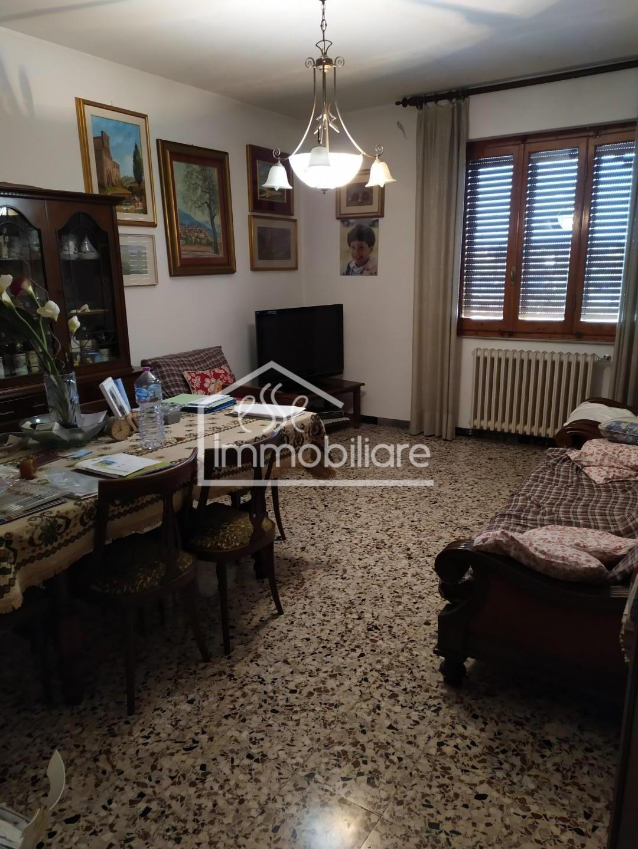 Appartamento in vendita, rif. SA/173