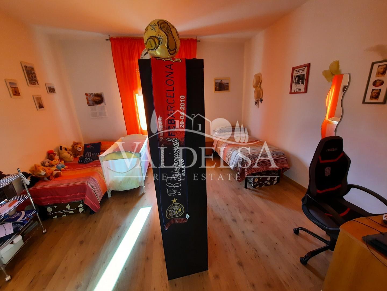 Appartamento in vendita, rif. 155