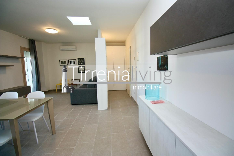 Appartamento in vendita, rif. C-518
