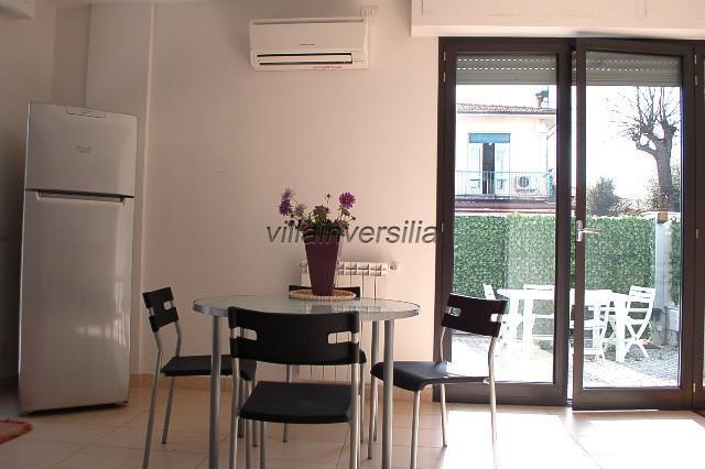 Appartamento a Pietrasanta