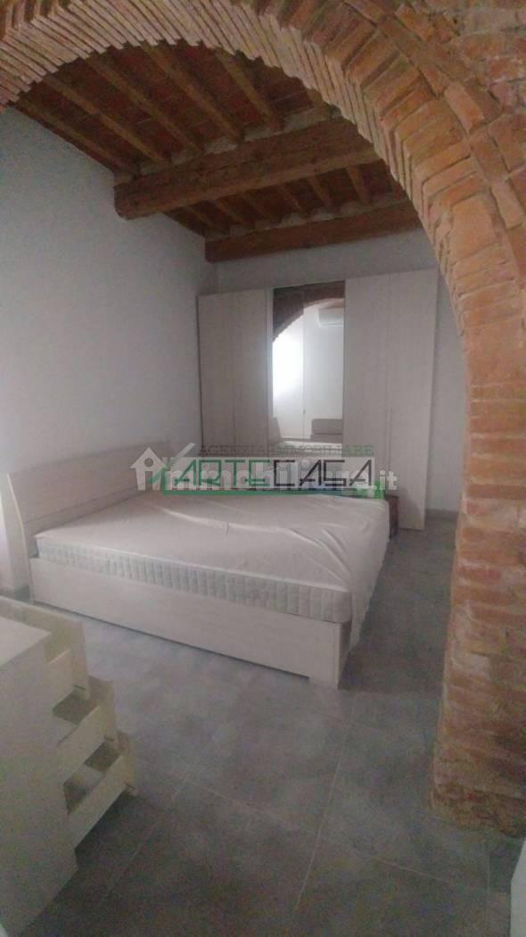 Appartamento in affitto, rif. AC6967