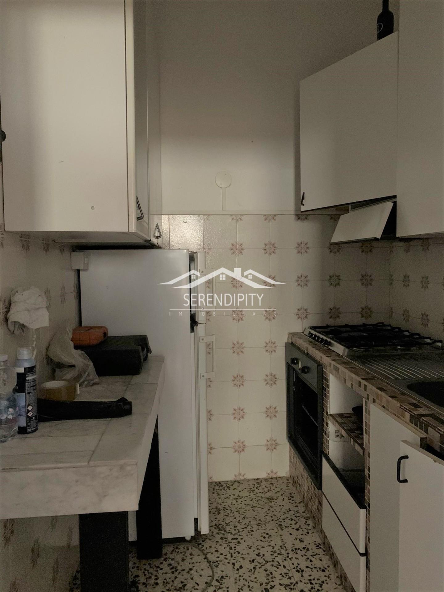 Appartamento in vendita, rif. AP144
