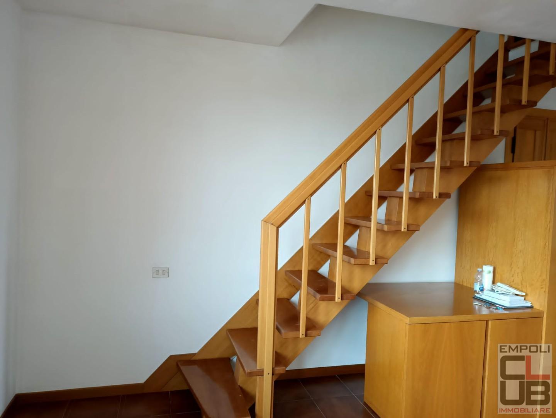 Appartamento in vendita, rif. F/0415