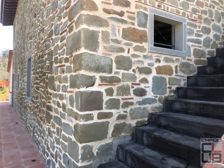Edificio storico in vendita, rif. F/0416