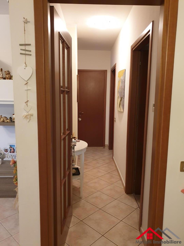 Appartamento in vendita, rif. Mi678