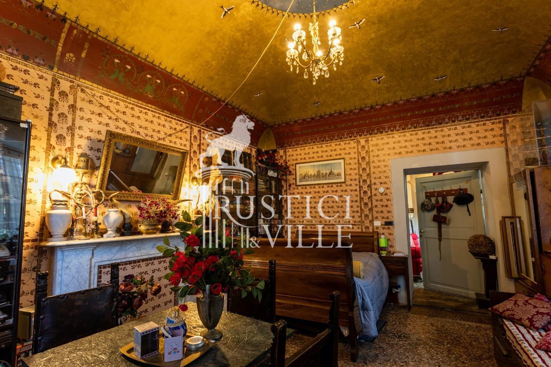 Edificio storico in vendita a Pisa (35/100)