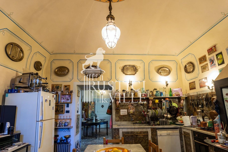 Edificio storico in vendita a Pisa (39/100)