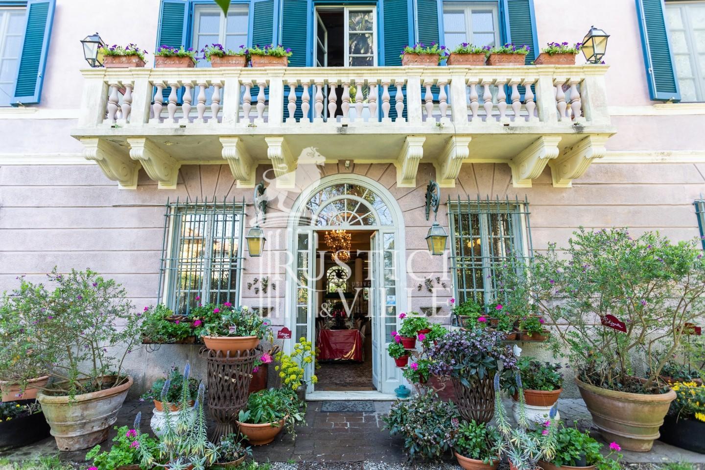 Edificio storico in vendita a Pisa (1/100)