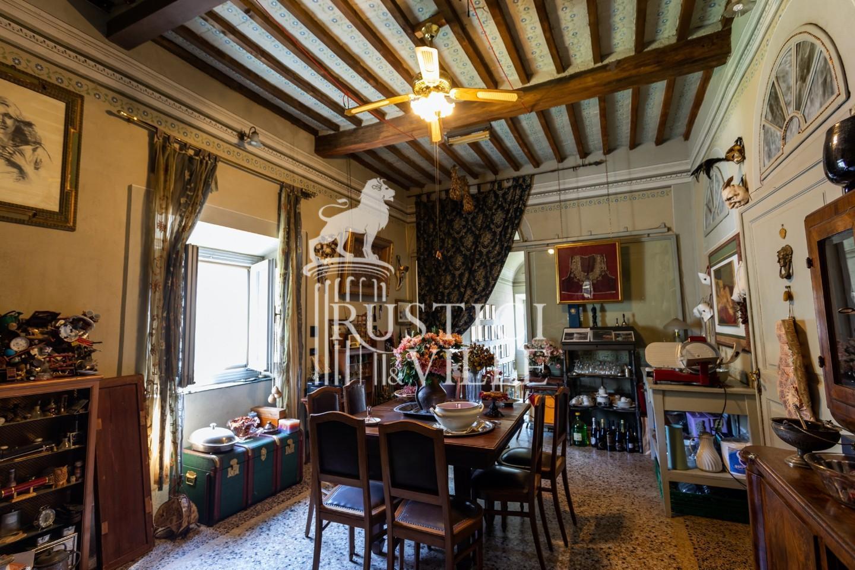 Edificio storico in vendita a Pisa (79/100)