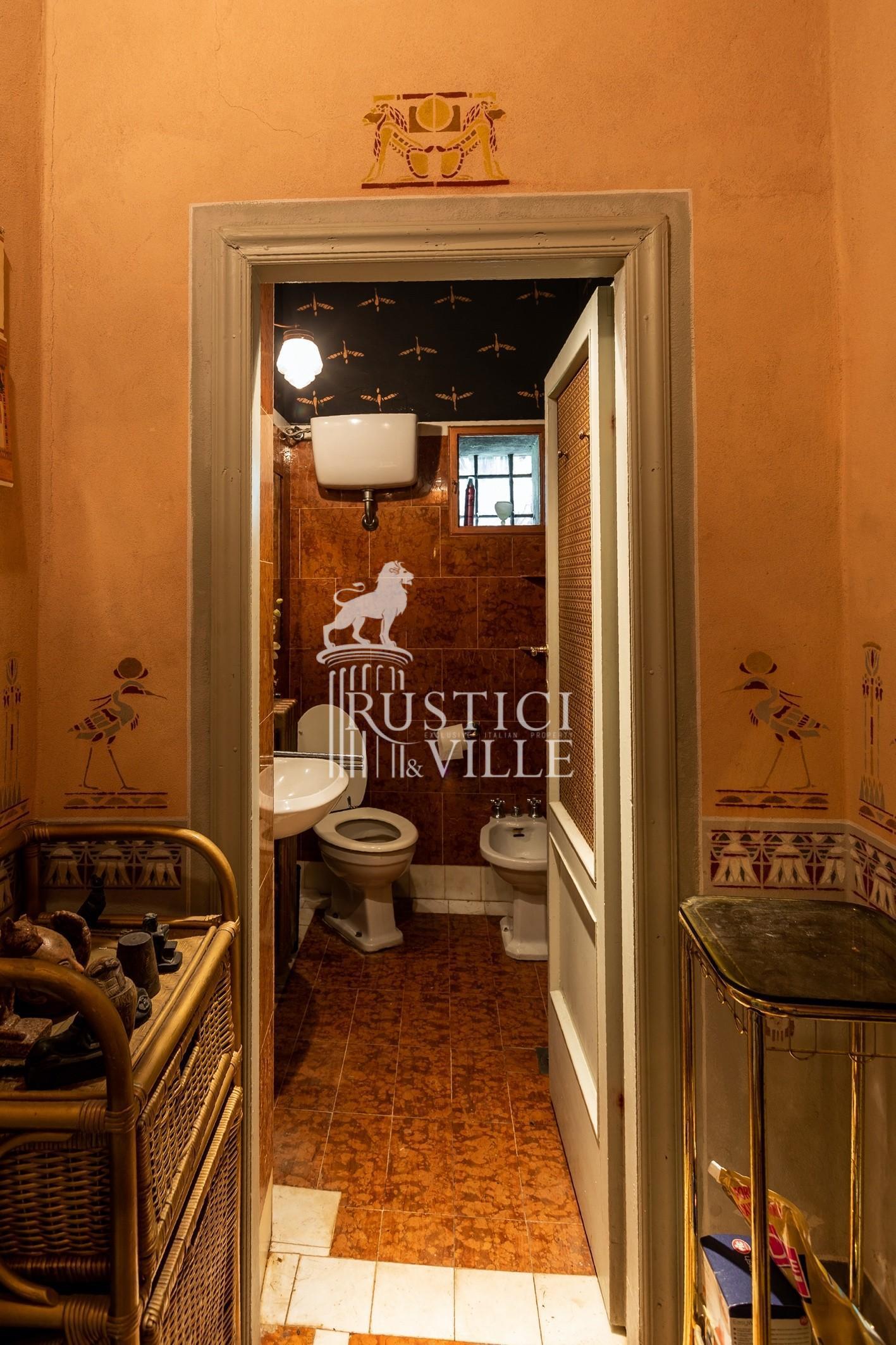 Edificio storico in vendita a Pisa (41/100)
