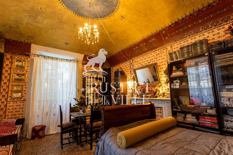Edificio storico in vendita a Pisa (34/100)