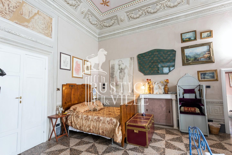 Edificio storico in vendita a Pisa (61/100)