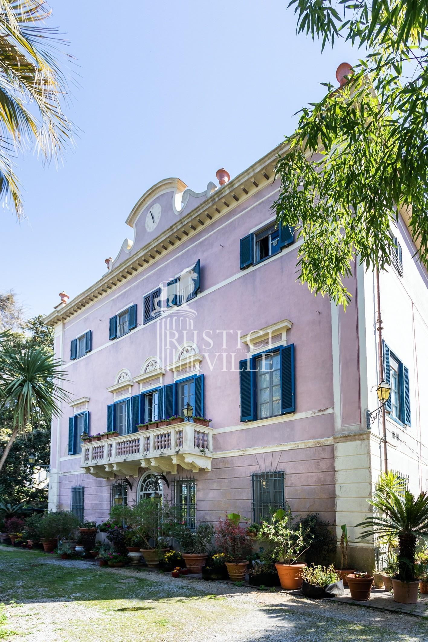 Edificio storico in vendita a Pisa (83/100)