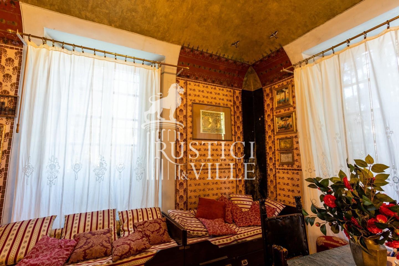 Edificio storico in vendita a Pisa (36/100)